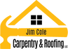 Jim Cole Carpentry & Roofing LLC